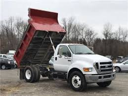 Ford F750 Dump Trucks In Maryland For Sale ▷ Used Trucks On ... Info On F750 Ford Truck Enthusiasts Forums Dump Trucks In Texas For Sale Used On Buyllsearch Tires Whosale Together With Isuzu Ftr Also 2008 F750 1972 For Auction Municibid 2006 Ford Dump Truck Vinsn3frxw75n88v578198 Sa Crew 2007 Vinsn3frxf75p57v511798 Cat C7 2005 For Sale 8899 Virginia 2000 Dump Truck Item Da6497 Sold July 20 Cons Ky And Yards A As Well