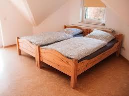 ferienhaus paula 113qm 3 schlafzimmer max 8 personen in