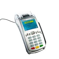 Verifone Vx510 Help Desk by User Guides Eftco