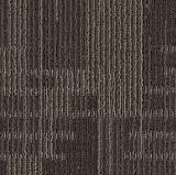Mohawk Carpet Tiles Aladdin by Set In Motion Tile Mohawk Aladdin Carpet Tile Mohawk Carpet Tile