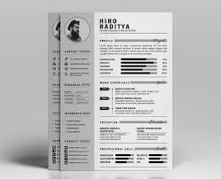 Free Resume, CV And Portfolio Template In Photoshop (PSD ... Free Printable High School Resume Template Mac Prting Professional Of The Best Templates Fort Word Office Livecareer Upua Passes Legislation For Free Resume Prting Resumegrade Paper Brings Students To Take Advantage Of Print Ready Designs 28 Minimal Creative Psd Ai 20 Editable Cvresume Ps Necessary Images Essays Image With Cover Letter Resumekraft Tips The Pcman Website Design Rources