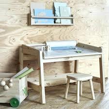 bureau enfant ikea ikea meuble de bureau ikea mobilier de bureau mobilier bureau