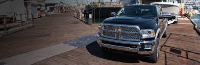 Napleton Dealerships For Sale Ram 2500 For Sale Ellwood City 2014 Ram 2500 Hd 64l Hemi Delivering Promises Review The 2016 Chevrolet Silverado Lifted High Country Diesel Truck For Sale Used 2015 Laramie 4x4 For Sale In Perry Ok Pf0114 You Can Buy The Snocat Dodge From Brothers Used 2009 Gmc 4wd 1 Ton Pickup Truck For Sale In New Jersey Gmc Denali Best Resource 2017 2500hd In Oxford Pa Jeff D Ck Turbo Smart Auto And Sales Trucks Tilbury Chrysler Lease Deals Price Pikeville Ky New Work Mcdonough Georgia 2000 Chevy Cars Trucks
