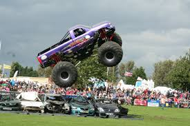 What's On At Truckfest Original Raminator Monster Truck Crushes Cars Youtube Crushing Cars Stock Photos First Female Cadian Monster Truck Driver Has Need For Speed Image Bigbossmonstertckcrushingcarsb3655njpg A Trucks Carcrushing Comeback Wsj Jam Crush It Ps4 Review Biogamer Girl Three Solid Hours Of Nonrefundable Simulated Deafness Snoozing On Simmonsters Atlanta Motorama To Reunite 12 Generations Bigfoot Mons Autismwoerland Sundays In My City Crushed Teaching Children Colors And Watch Our Event Coverage Bigfoot 44 Open House Rc Race
