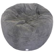 100 Kids Bean Bag Chairs Walmart Chair S For Beautiful S For Chair