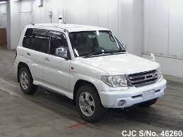Japanese Used Cars Under $1000 | Top Car Reviews 2019 2020 Chevy Dealer Amarillo Tx Autonation Chevrolet Quality Preowned Jesup Ga New Used Cars Trucks Sales Service Brighton Ford Dealership In Mn Mercedesbenz Fredericksburg Va Under 1000 Minimalist Autostrach Vincennes In For Sale Less Than Dollars Autocom In Pa Special Ford F350 Stake Toyota Near Dallas Arlington Of An Iphone Xrhmotorcom Certified Car For Tacoma Wa Eyecarwallcom Cheap Around Me Fresh You Can
