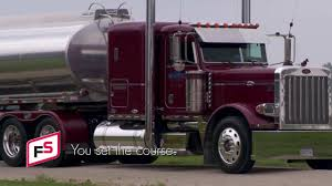 Go Further With FS - Dave Marti Trucking - YouTube New Personal Conveyance Guidance Gives Flexibility To Find Truck Old Dominion Freight Line Youtube Lease Purchase Program Faqs Quality Companies Ge Capital Sells Division Farming Simulator 2015 Mod Review Peterbilt Expanding Near New Homegoods And Fedex Facilities Brings In Customers Tour Service Center Old Dominion Freight Line Inc 2017 Annual Report Inc Thomasville Nc Rays Photos Announces General Rate Increase Fleet News Daily Go Further With Fs Dave Marti Trucking Penske Rental Reviews