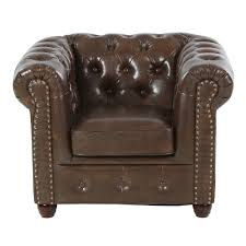 rosalind wheeler chesterfield sessel batch wayfair de