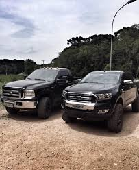 1,244 Curtidas, 15 Comentários - Ford Ranger Trucks ... Ford Ranger Americas Wikipedia 2016 Msport 32 Tdci 4x4 Double Cab Review Autocar 2019 First Look Kelley Blue Book Fx4 2017 Review Carsguide Arrives In Dealerships Early Next Year Automobile Upcoming Raptor Might Go Diesel Top Speed New Midsize Pickup Truck Back The Usa Fall Jeep Wrangler Tj Forum Sports Pack Accsories Palenque Mexico May 23 In Stock The Likely Debuting At Detroit Auto Show Video Preview
