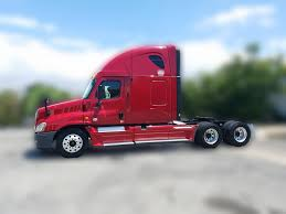 Trucks For Lease - LRM Leasing