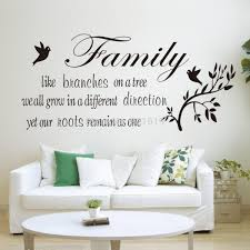 Ebay Wall Decoration Stickers tree wall decal for nursery target tree wall decal for nursery