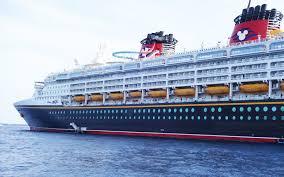 Disney Wonder Deck Plan by Disney Cruise Line Secrets No One Tells You Travel Leisure