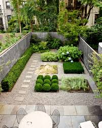Brilliant Backyard Ideas, Big And Small Patio Designs Bergen County Nj 30 Backyard Design Ideas Beautiful Yard Inspiration Pictures Best 25 Designs Ideas On Pinterest Makeover Simple Landscape Ranch House With Stepping Stone 70 Fresh And Landscaping Small Sunset Yards Big Diy Interior How To A Chic Entertaing Family Fun Modern For Outdoor Experiences To Come Good Garden The Ipirations