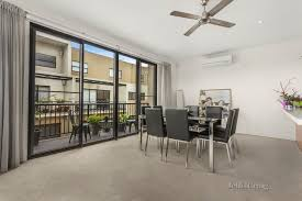 100 New Townhouses For Sale Melbourne Latest For In Seddon VIC 3011 Apr 2019