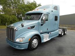 Truck Images On Pinterest Semi Best Used Volvo Trucks For Sale By ... Used Semi Trucks Trailers For Sale Tractor A Sellers Perspective Ausedtruck 2003 Volvo Vnl Semi Truck For Sale Sold At Auction May 21 2013 Hdt S Images On Pinterest Vehicles Big And Best Truck For Sale 2017 Peterbilt 389 300 Wheelbase 550 Isx Owner Operator 23 Kenworth Semi Truck With Super Long Condo Sleeper Youtube By In Florida Tsi Sales First Look Premium Kenworth Icon 900 An Homage To Classic W900l Nc