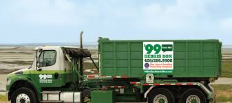 100 Truck Rental San Jose 99 Debris Box Call To Reserve Your Dumpster Today 4082869900