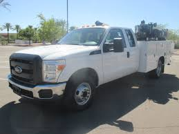 USED 2011 FORD F350 SERVICE - UTILITY TRUCK FOR SALE IN AZ #2253 2004 Ford F350 Utility Truck Dually Sas Motors 2012 Oxford White Super Duty Xl Crew Cab 4x4 2015 Used Drw 4wd Dually Regular Cab 2007 5161 Service Trucks Mechanic In New 2017 Body With Plow For Sale Franklin Ma Preowned Near Milwaukee 180142 2008 Ext 4x4 Knapheide 2001 Bed 73 Powerstroke Diesel Nscale Willmodels 67 Utilityservice Resin Kit