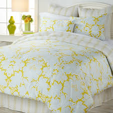 Christy Bed Linen And Curtains
