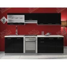moin cher cuisine moinschercuisine cuisine et salle de bain discount stock permanent