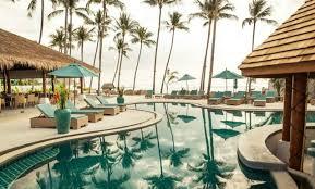 100 Top 10 Resorts Koh Samui Best To Stay In Hua Thanon Beach Hotel