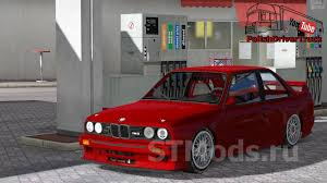 Скачать мод BMW M3 E30 версия 1.0 для Euro Truck Simulator 2 (v1.31 ... Used Linde E30600 Electric Forklift Trucks Year 2007 For Sale Mail Truck For Sale Top Car Designs 2019 20 E30 M3 New Models Some Ideas The New Project E30 Pickup Truck Poll Archive Bmw Powered By A Turbo E85 Engine Completely Annihilates Ferrari Reviews Tow Page 2 R3vlimited Forums E3003 Electric Price 7980 Of 3series Album On Imgur Ets2 Mods Euro Simulator Ets2modslt Bmwbmw Buying Guide Autoclassics Com 1988 M