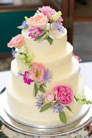 Wedding Flowers For Cakes Marvelous Edible Cake Decoration 72 About Ideas