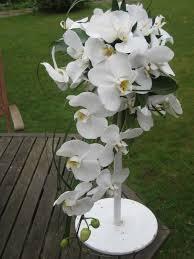 Tropical Flowers Arrangements For Wedding Decorations Leave A Comment