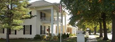 Local Resources Carlson Funeral Home