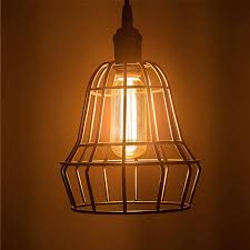 chandeliers design marvelous great led chandelier light bulbs