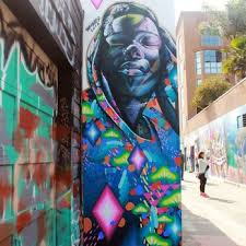 Clarion Alley Mural Project clarion alley 1141 photos u0026 187 reviews local flavor mission