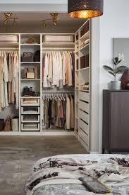 ordnung im kleiderschrank 7 tipps die euch beim aufräumen