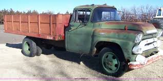 1958 GMC 350 Truck | Item 7404 | SOLD! January 26 Ag Equipme... Gmc Coe Cabover Lcf Low Cab Forward Stubnose Truck Gmc Truck Cab With Title Fleet Option Truck 1958 Auto Trucks 164 M2 Machines 12x1500pic 39 58 Suburban Carrier 12 01 Pickup T15 Dallas 2013 100 For Sale 1974355 Hemmings Motor News Blue Muscle Cars Of Texas Alvintx Us 148317 Sold Fleetside Ross Customs Mit Fauxtina Paint Shortbed Stepside Youtube