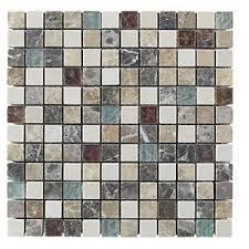Porcelain Tile Drill Bit Wickes by Best 25 Mosaic Tile Sheets Ideas On Pinterest Sparkle Tiles