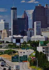 Entry Level Help Desk Jobs Atlanta by Atlanta Staffing Agencies U0026 Professional Recruiters Robert Half