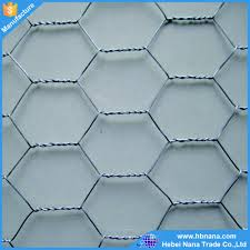 Decorative Lobster Traps Large by Wire Fish Trap Wire Fish Trap Suppliers And Manufacturers At