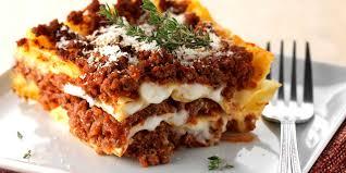 jeux de cuisine lasagne lasagnes bolognaise facile facile et pas cher recette sur