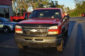 2005 Chevrolet Silverado 2500 Construction Work Truck Sale 2005 Chevrolet Silverado 2500 Cstruction Work Truck Sale Used Cars For At Kelsey In Lawrenceburg In Autocom Wkhorse Introduces An Electrick Pickup To Rival Tesla Wired Mini Trucks Suzuki Mitsubishi Daihatsu Subaru Mazda Hd Video 2008 Ford F550 Xlt 4x4 6speed Flat Bed Used Truck Diesel 1992 Ford F250 4x4 Before Ebay Video New Car Dealership Casper Wy Near Gillette Rawlins Inspirational Okc 7th And Pattison Sales Driving Force Gmc Boston Ma Deals Colonial Buick Intertional Harvester Classics For On Autotrader Washington Nc West Park Motor