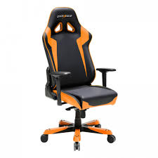 DXRacer Ergonomic Sentinel Gaming Chair Orange Gaming Chairs Dxracer Cushion Chair Like Dx Png King Alb Transparent Gaming Chair Walmart Reviews Cheap Dxracer Series Ohks06nb Big And Tall Racing Fnatic Version Pc Black Origin Blue Blink Kuwait Dxracer Racing Shield Series R1nr Red Gaming Chair Shield Chairs Top Quality For U Dxracereu Iron With Footrest Ohia133n Highback Esports Df73nw Performance Chairsdrifting