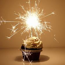 Re Happy Birthday Centrico