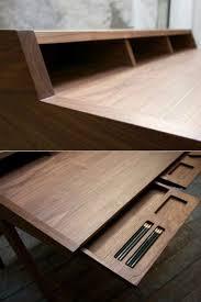 Lacasse Desk Drawer Removal by 50 Best Project H U0026c Kitchen Images On Pinterest Kitchen Ideas