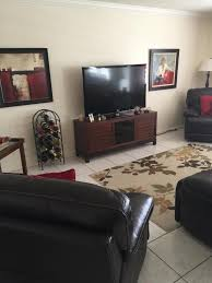 3071 Ventnor P Deerfield Beach, FL 33442 - MLS#RX-10499948 4039 Berkshire B Deerfield Beach Fl 33442 Ocean Long Upholstered Side Chair With Tufted Back By Morris Home Furnishings At 145 Ventnor J Mlsrx10543758 2075 P Mls Rx10501671 Terrazas 5 Piece Ding Set Rx10554425 1260 Se 7th Street 33441 In Century Village East Homes Recently Sold Antoni Modern Living Contemporary Fniture 2339 Sw 15th 27 Sold Listing Rx10489608 One Sothebys Intertional Realty Rx10498208 1423 Hillsboro Boulevard Unit 322