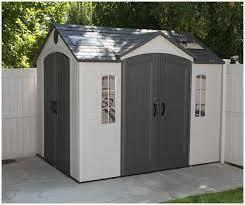 large plastic sheds quality plastic sheds