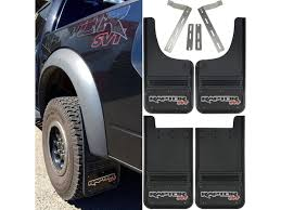 DSI Automotive - Truck Hardware 2010-2016 Ford Raptor SVT Logo ... Dodge Ram 12500 Big Horn Rebel Truck Mudflaps Pdp Mudflaps Enkay Rock Tamers Removable Mud Flaps To Protect Your Trailer From Lvadosierracom Anyone Has On Their Truck If So Dsi Automotive Hdware 12017 Longhorn Gatorback 12x23 Gmc Black Mud Flaps 02016 Ford Raptor Svt Logo Ice Houses Get Nicer And If Youre Going Sink Good Money Tandem Dump With Largest Or Mack Trucks For Sale As Well Roection Hitch Mounted Universal Protection My Buddy Got Pulled Over In Montana For Not Having Mudflaps We Husky 55100 Muddog Wo Weight