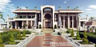 100 Villa Architect Best For Design In Chennai Arcmax S