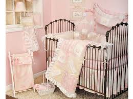 Bedding Sets Babies R Us by Cribs Baby Crib Sheets Best Amazing Baby Crib Sheet Sets What