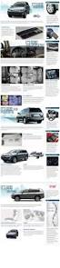2013 Toyota Highlander Captains Chairs by 23 Best Toyota Highlander Images On Pinterest Highlanders