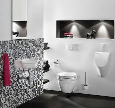 glasmosaik fliesen weiss grau anthrazit schwarz bad wand dusche küche 52 0302 a