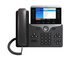 Cisco IP Phone 8841 - 5 Line Gigabit Multi-platform Phone - VoIP ... Cisco 8861 Voip Phone Refurbished Cp8861k9rf 7940g Cp7940g Ip Display Telephone Business System Ebay Panasonic Intercom Sip Door Entry 7911g 1line Cp7911grf Flip Connect Hosted Telephony Cp7911g Unified Phone 7911 Sccp Instock901 8841 5 Line Gigabit Multiplatform World Unlimited Plan Residential Service 1voip 7861 Cp7861k9rf Cp7906g Unified Voip 8865 Executive