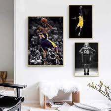 drucke poster moderne einfache wohnzimmer dekoration malerei