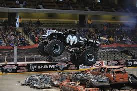 Monster Trucks Will Invade The Carrier Dome Monster Jam Tickets Sthub Returning To The Carrier Dome For Largerthanlife Show 2016 Becky Mcdonough Reps Ladies In World Of Flying Jam Syracuse Tickets 2018 Deals Grave Digger Freestyle Monster Jam In Syracuse Ny Sportvideostv October Truck 102018 At 700 Pm Announces Driver Changes 2013 Season Trend News Syracuse 4817 Hlights Full Trucks Fair County State Thrill Syracusemonsterjam16020 Allmonstercom Where Monsters Are